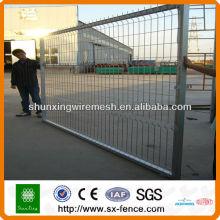 Hochwertiges Metal Mesh Gate zum Verkauf