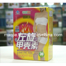 L-Carnitine Slimming Lose Weight Capsule
