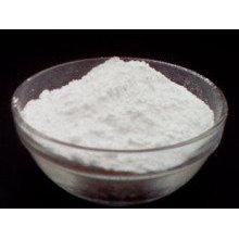 Двуокись титана Rutile | Anatase | Низкий уровень тяжести металла