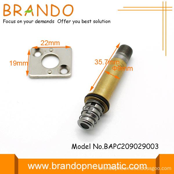 BAPC209029003