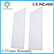 Kitchen Recessed Cool White 40W LED Panel Light 30X60
