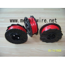 Rebar Tie Wire for Max397