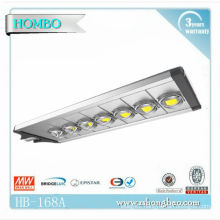 2014 High quality high efficiency led street with height street lighting poles