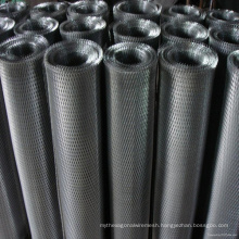 2014 Hot Sale Expanded Metal Mesh