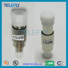 FC/PC Fiber Optical Attenuator