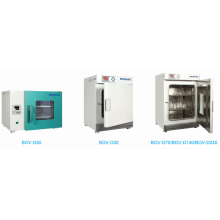Hot Selling Drying Oven/Incubator (Dual-use)
