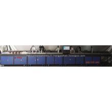 Encodeur personnalisé de machine d'impression DOD