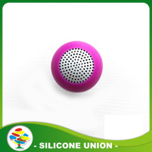 High Quality Silicone Speaker For Phone