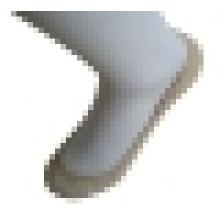 Леди Носки для лета PC104c