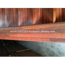 Eucalyptus marginata Butt / Finger Joint Laminated board / panel / worktop / Counter top / table top