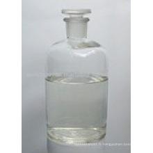 Acide nitrique de haute qualité