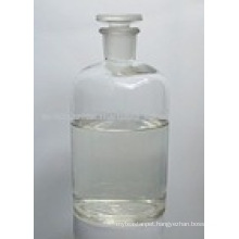High Quality Nitric Acid