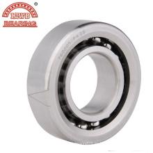 Rodamiento de Bolas de Contacto Angular Certificado ISO (7201B-7260B)