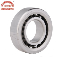 ISO Certified Angular Contact Ball Bearing (7201B-7260B)