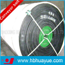 Whole Core Flame Retardant PVC Conveyor Belts with Good Price