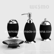 Stainless Steel Bath Accessory (WBS0811B)