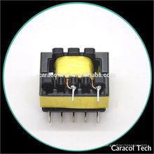 Transformador de alta freqüência de 110 a 24 volts para transformador de energia principal