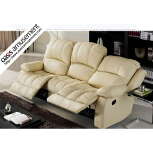 Home Theater Seating/Recliner Sofa