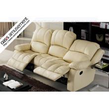 Кресло для домашнего кинотеатра / кресло для отдыха
