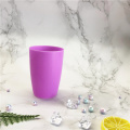 promotional gifts Plastic mouthwash cup