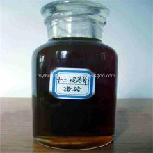 Brown Liquid Linear Alkylbenzene Sulphonic Acid Labsa