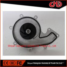 ISF Diesel Motor Wasserpumpe 5263374 5288908