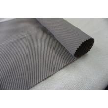 Tissu en laine pour habillage 30/70 Tweed