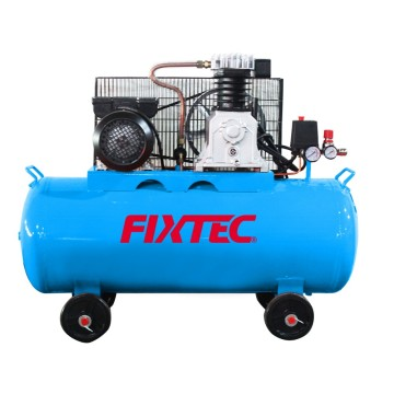 FIXTEC 2200W 8 Bar Compresseur d'air