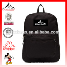 Backpack High School Student Backpack Backpacks School