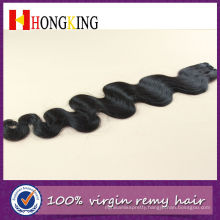 15 years factory low price no min order wholesale weaving hair and beauty supplies