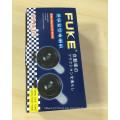 12V Fuke Auto Horn Motorrad Horn LKW Horn