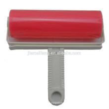 JML que lava los rodillos de la pelusa del silicón