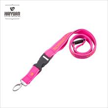 Doble cordón con cinta tejida