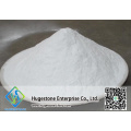 Food Grade Sodium Erythorbate