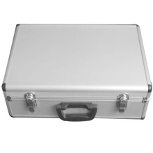 Cheap Tattoo Kit Case for Tattoo Machine /Tattoo Accessories