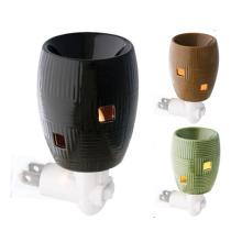 Plug-in Night Light Warmer (11CE01003)