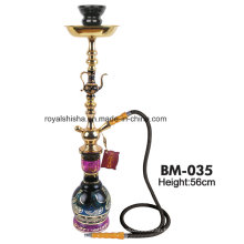 Hot Selling Kaya Shisha Hookah on Slae