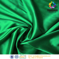 100 Polyester Satin  Lining Fabric
