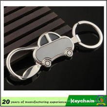 OEM Fashion Car Key Chain for Man