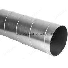 Factory Large Diameter Stainless Steel Pipe