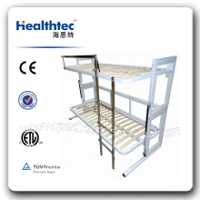 Hotselling Project Used Folding Sofa Bunk Bed (F138-B)