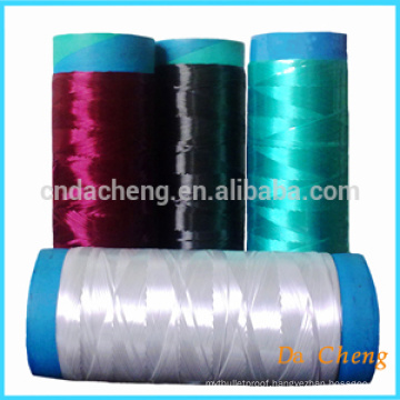 UHMWPE materials
