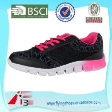 trendy walking shoes women sport