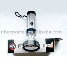 Lampe de poche led BT-1098