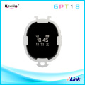 GPS Watch Tracker for Kid & Elder