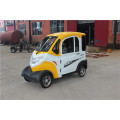 electric car suitable for 9 year old