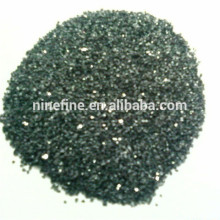 silicon carbide90/green silicon carbide/recrystallized silicon carbide/sic