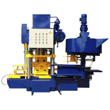 Factory direct sale Higher productive capacity 12KWplastic roof tile machine for building