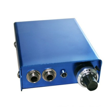 Attractive Price and Good Quality Tattoo Power Supply