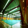 Top Quality Sport Flooring for Badminton Court